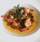 Nooka Modern Thai Cuisine