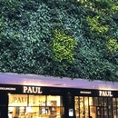 Paul's Pot Wouldn't Have Been Pol Pot's Hangout Place