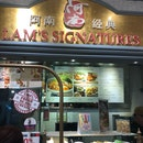 Lam's @ ION Orchard