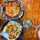 Seoul Garden Hotpot (Northpoint City)