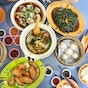 Heng Kee Cantonese Cooked Food (Chinatown Complex Market & Food Centre)