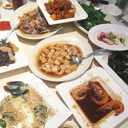Ban Heng Boon Keng Burpple 7 Reviews Boon Keng Singapore