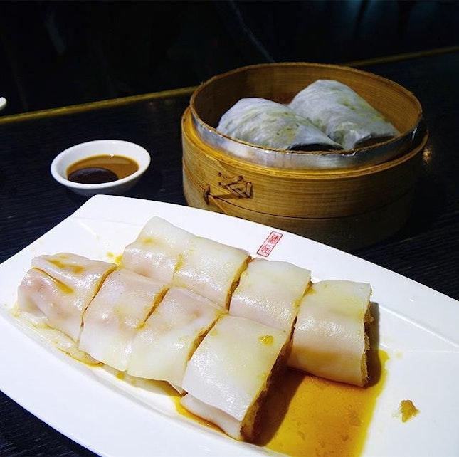 Taiwan Food
