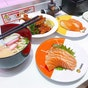 Genki Sushi (Waterway Point)