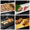 For Mentai Sushi Lover