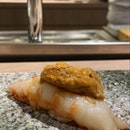 Meii Sushi