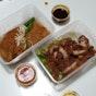 Yong Kee Seafood