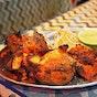 Khansama Tandoori Restaurant (Little India)