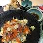 Tomi Sushi (Katong V)