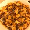 Mala Mapo Tofu
