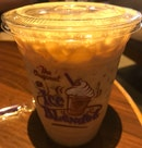 The Coffee Bean & Tea Leaf (Kallang Wave Mall)