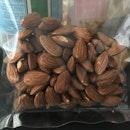 Nuts & Nibble (Takashimaya)