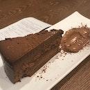 Chocolate Origin (Kallang Wave Mall)
