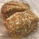 Sesame Peanut Thingy ($0.80 Each)
