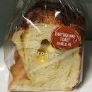 BreadTalk (Raffles City)