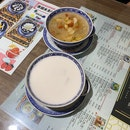 Chinese Sweet Soup