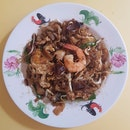 My Top 3 Char Kuay Teow🏆