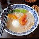Xin Wang Hong Kong Café (Anchorpoint)