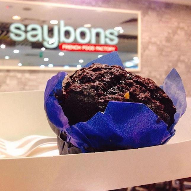 30a Kallang Place 30a Kallang Place 339213 Singapore: Saybons (Plaza Singapura) - Singapore
