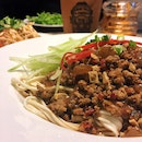 Love Mee 爱面子Value Meal 🍜($10.0) -