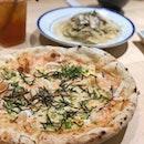 Japoli Kitchen (Japan Gourmet Hall SORA)