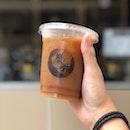 Iced Coffee C ($2.30)
