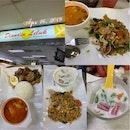 Diandin Leluk Thai Restuarant