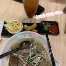 SO PHO (VivoCity)