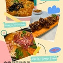 Seoul Yummy at ION Orchard