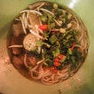 Spicy Beef Hue Noodles $10.00