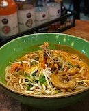 NamNam Noodle Bar (Raffles City)
