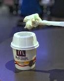 McDonald's (Kallang)