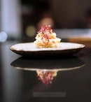 TEPPAN by Chef Yonemura