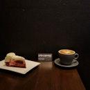 Coffee is 😍😍😍 #latteart  #burpple  #podcult #hobikopi  #anakkopi #latteartist #baristadaily #coffeeuniverse #manmakecoffee #thecoffeefusion #thecoffeestation #alternativebrewing #masfotokopi #mbakfotokopi #latteartgram #videomasak  #coffeegical #madaboutbrew #freepouring #boylecoffee  #boylecoffeesg
