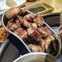 Kim Il Do Korean BBQ