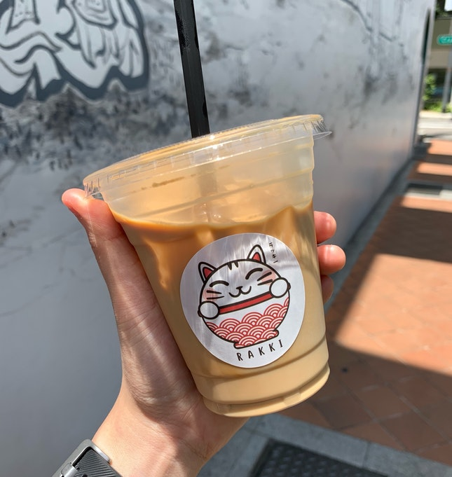 Coffee Please. ☕️