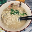 Hennessy Seafood Bee Hoon