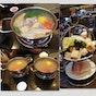 Xin Wang Hong Kong Café (Jem)