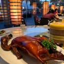 Crystal Jade Dining IN (VivoCity)