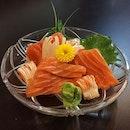 #foodporn #foodhunter #foodlover #foodpic #hungry #food #sgfoodiary #foodie #burpple #delicious #foodpandasg #foodgasm #sgmakandiary #foodhunt #foodstagram #foodpics #foodphotography #instafood #sgfood #singaporefood #sgfoodies #foodspotting #foodisfuel #foodstyling #japanesefood #hidden #tenryu #salmon #burpple