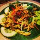 Seribu Sari Indonesian Dining (Rendezvous Grand Hotel)