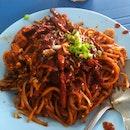 Restoran Mee Sotong