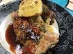 Happy Chef Chicken Chop