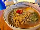 Yang Chun Noodle