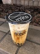 Bober Tea