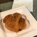 Otah-otah Croissant