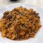 Su Superstar Korean Cuisine