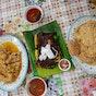 Kampong Chai Chee Restaurant (Changi Road)
