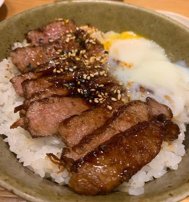 Japanese Eats 🍣