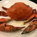 Steam Indonesia Crab